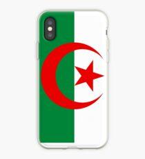 TAHIA DZ ACCESSORIES ACCESSOIRES iPhone Case