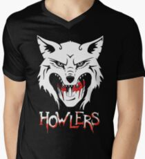 Howlers T-Shirt