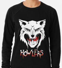 Howlers Lightweight Sweatshirt