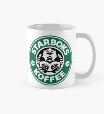 Starboks Koffee 2.0 Tasse