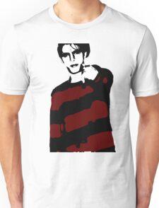 Bradberry - ONE:Print Unisex T-Shirt