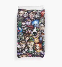Die Legende von Zelda Bettbezug
