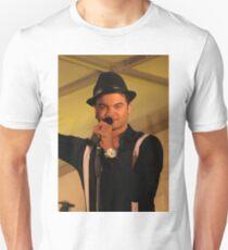 Guy Sebastian - Entertainer T-Shirt