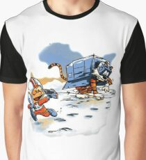 We've got Another Great  Graphic T-Shirt
