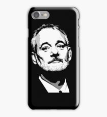 Actor Comedian Writer iPhone Case/Skin