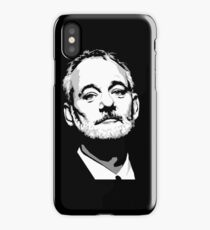 Actor Comedian Writer iPhone Case
