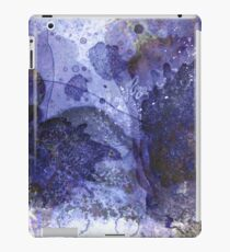 Ours iPad Case/Skin