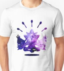 Cosmic Mega Alakazam! T-Shirt