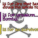 FUN Song (Plankton Version) - Spongebob von LagginPotato64