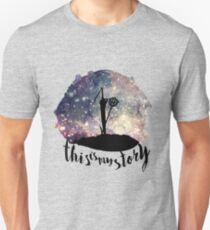 THIS IS MY STORY T-Shirt