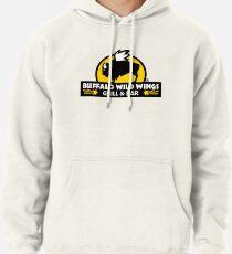 Snoopy Sweatshirts & Hoodies | Redbubble