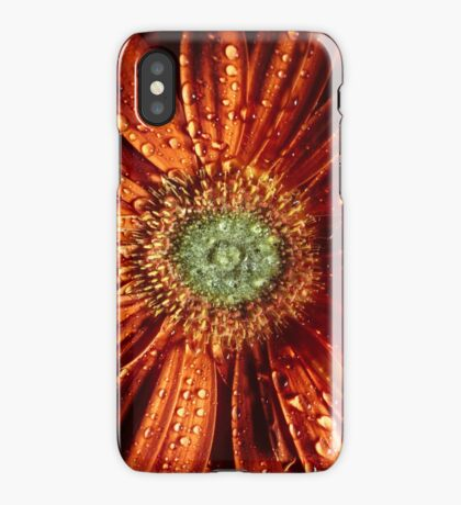 Brewer iPhone Case