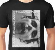 Eternity Chaos Unisex T-Shirt