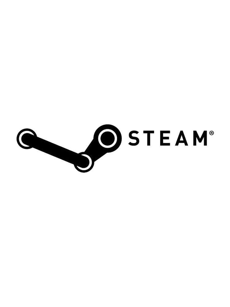 Steam Powered by m0nstur