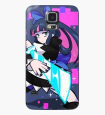 Stocking Anarchy Case/Skin for Samsung Galaxy