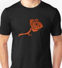 Masquerade Clan: Toreador Unisex T-Shirt