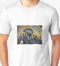 Hands of time T-Shirt