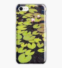 Pac Man Chaos iPhone Case/Skin