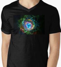 Universal Petals T-Shirt