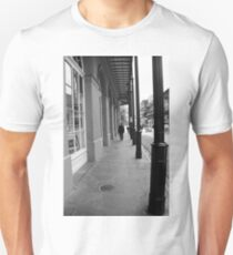 New Orleans Sidewalk T-Shirt