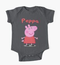 Peppa Kids Clothes