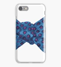 bowtie iPhone Case/Skin