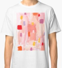 PUT SORROWS IN A JAR Classic T-Shirt