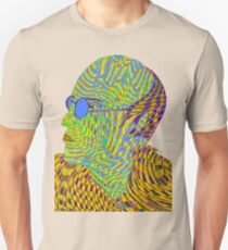 Albie Hoffman / Veer Savarkar Unisex T-Shirt