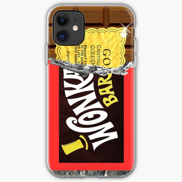 cover iphone 6 fighe