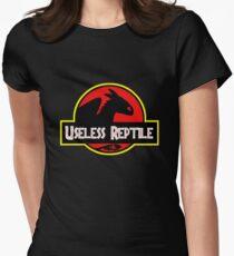 Useless Reptile T-Shirt