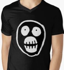The Mighty Boosh Men's V-Neck T-Shirt