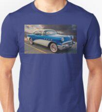 Century  Unisex T-Shirt