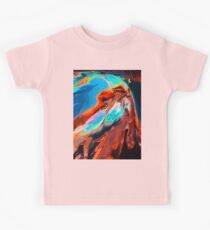 Abstract 47 Kids Clothes