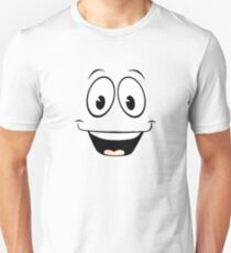 Yes Man  T-Shirt