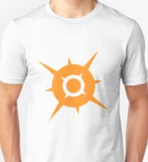 Pokemon Sun T-Shirt