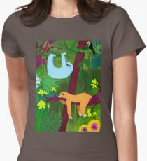 The nap time 2 T-Shirt