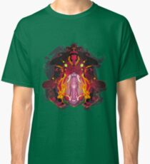 Hellmouth Classic T-Shirt