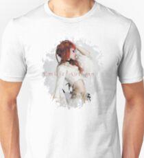 Emilie Unisex T-Shirt