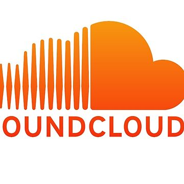 SOUNDCLOUD by RoundCorner