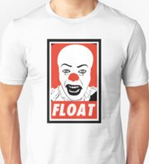 OBEY Pennywise T-Shirt