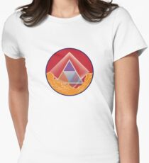 Skyview Fruit Juice T-Shirt