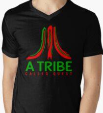 Atari Called Quest T-Shirt