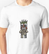 Monster Thing Unisex T-Shirt