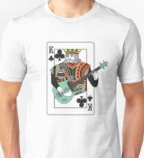 King Dano T-Shirt
