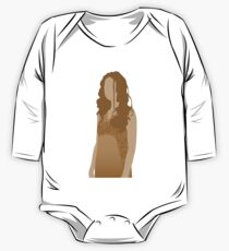 river tam, firefly Kids Clothes