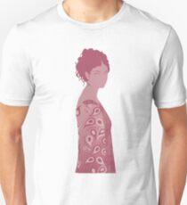 inara, firefly Unisex T-Shirt