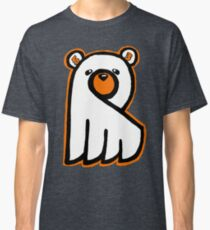 Ghost Bear IV Classic T-Shirt