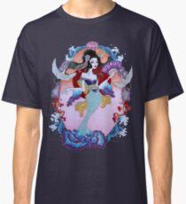 Sunrise Muse Classic T-Shirt