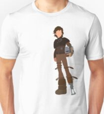 Hiccup  T-Shirt