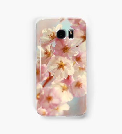 Pep Talk Samsung Galaxy Case/Skin